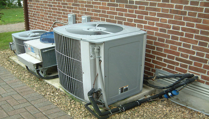 How to Know When It's Time for Heating and Air Repair